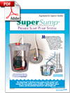 SuperSump® Brochure